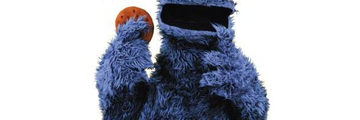 Cookiemonster_580x300_news_index