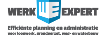 We-logo_news_index