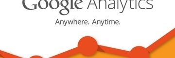 Google-analytics-andriod-ios-app_news_index