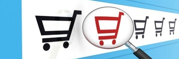 Webshops_news_index