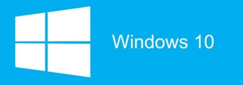 Windows_10_news_detail