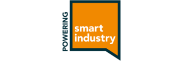 Banner_post_smart_industry_news_index